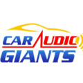 Car Audio Giants
